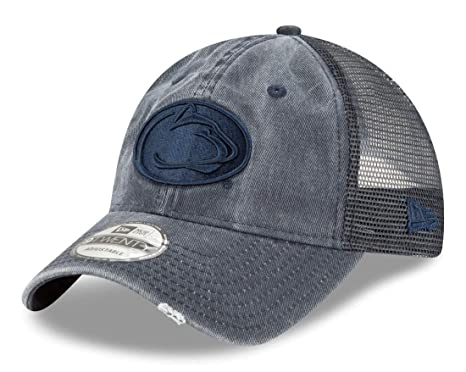 Image Unavailable. Image not available for. Color  New Era Penn State ... f5273e65f1e