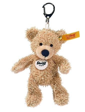 Steiff-Kuscheltiere & -Puppen Steiff 111327 Teddybär Fynn 28cm beige günstig kaufen Steiff Teddy