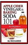Salt, Lemons, Vinegar, and Baking Soda: Shea Zukowski