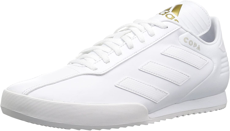 Copa Super Soccer Shoe