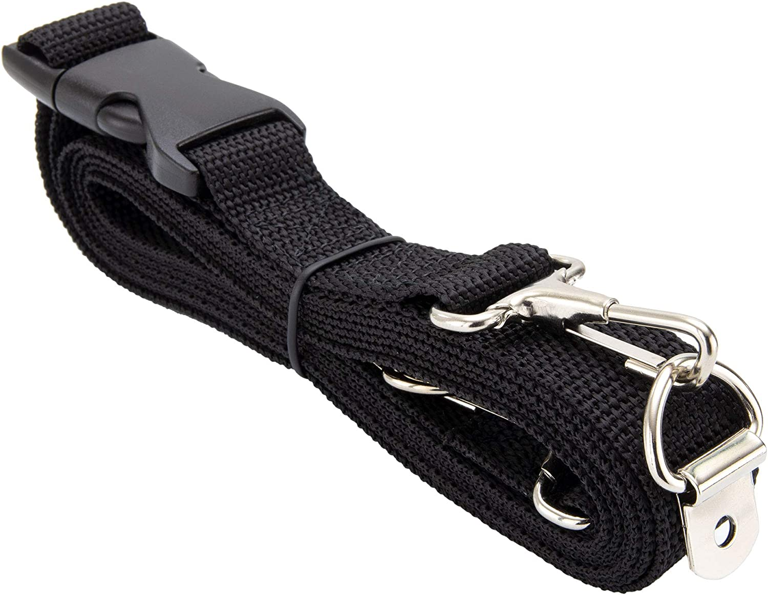RecPro RV Furniture Tie-Down Straps 130"