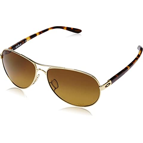 d261a68310 Amazon.com  Oakley Tone It Up Daisy Chain Womens Sunglasses