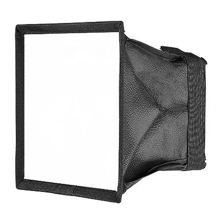 Amazon.com   Neewer 5.9x6.7 inches 15x17 centimeters Camera ... 52382b1a0