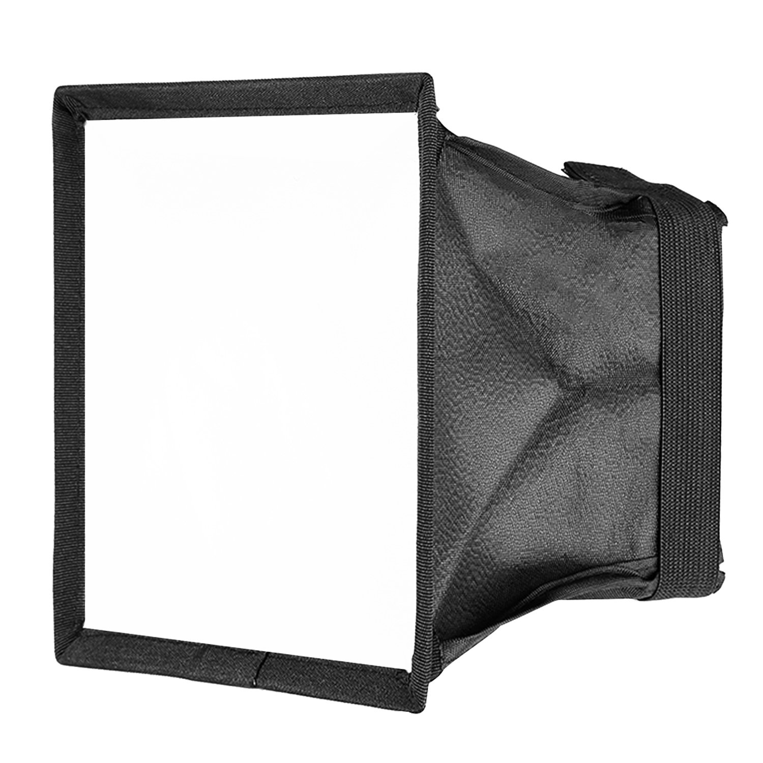 Neewer 5.9x6.7 inches/15x17 centimeters Camera Collapsible..