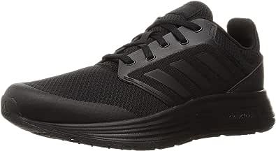adidas Galaxy 5, Sneaker Hombre