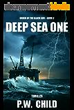Deep Sea One (Order of the Black Sun Series Book 2) (English Edition)