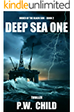 Deep Sea One (Order of the Black Sun Series Book 2)