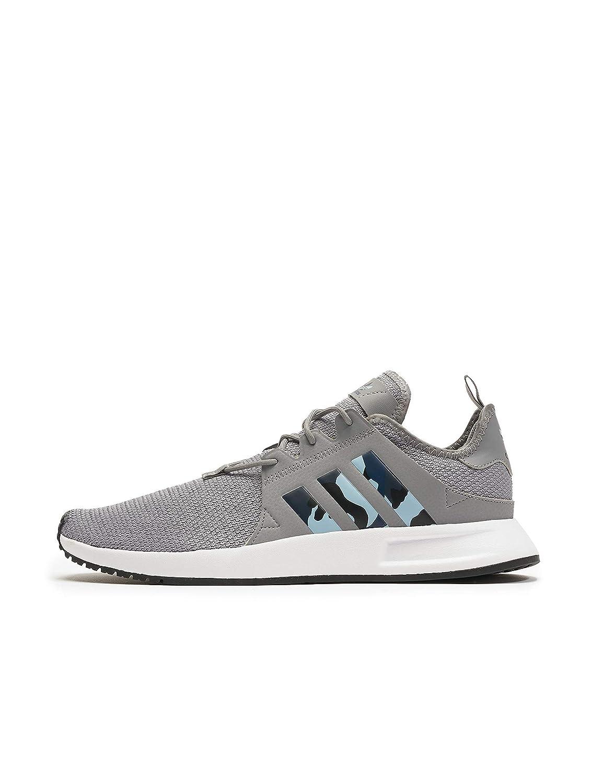 Adidas Originals Herren grau Turnschuhe X_PLR grau Herren 44 9e3254