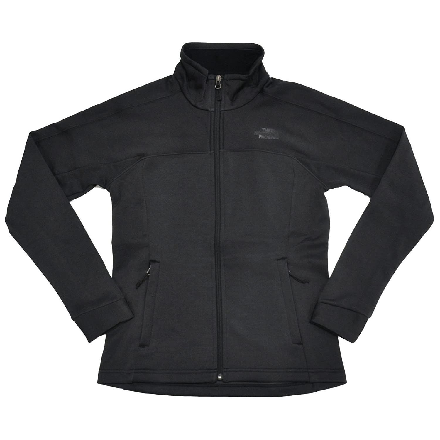 835a006d8f0d1 Top 10 wholesale North Face Fleece Jacket Womens - Chinabrands.com
