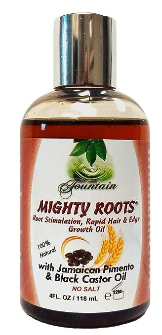 Amazon.com: Comprar Edge Crecimiento Orgánico, vegano Safe ...