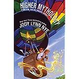 Higher Mythology