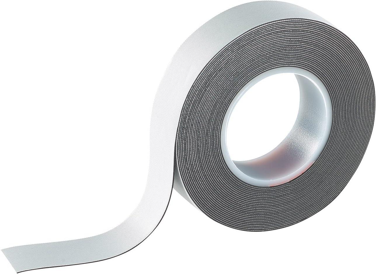 1,75€//m Selbstverschweissendes Dichtband Klebeband Isolierband  19mm Länge 5m