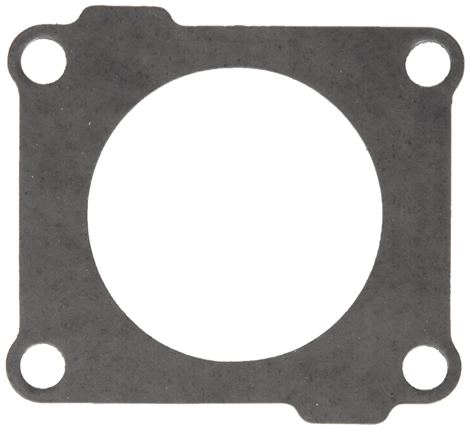 MAHLE Original G32467 Fuel Injection Throttle Body Mounting Gasket
