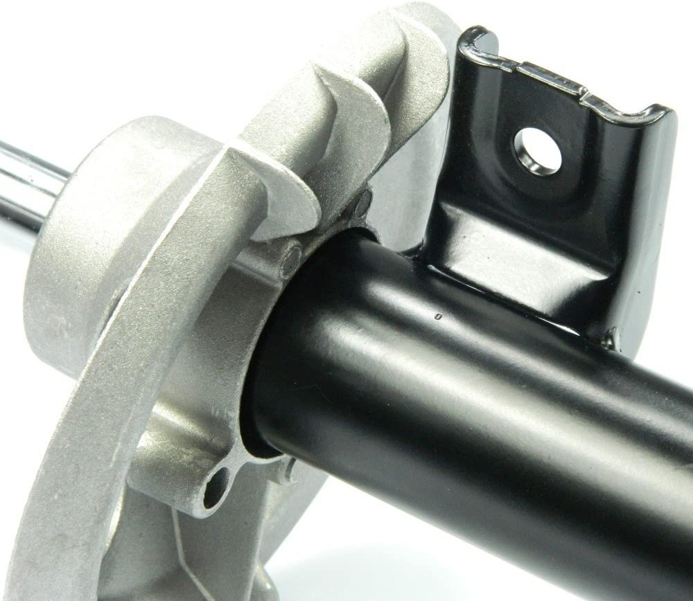 cuscinetto /Mercedes Benz classe A W168 2/Ammortizzatore Anteriore antipolvere/