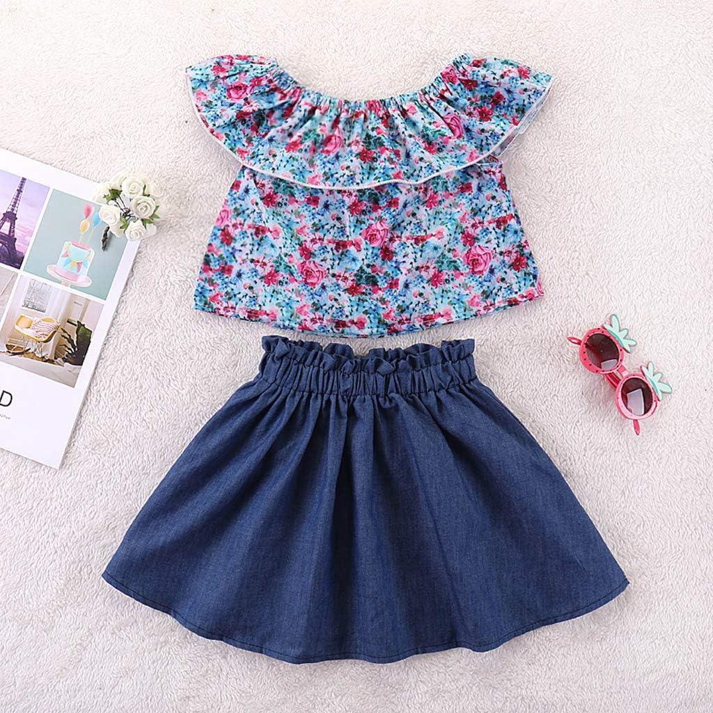 Carlos Foushee Infant Baby Unisex Winter Chinese Cheongsam Romper Hood Jumpsuit Outwear