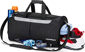 Amazon Promo Code for Sports Gym Bag
