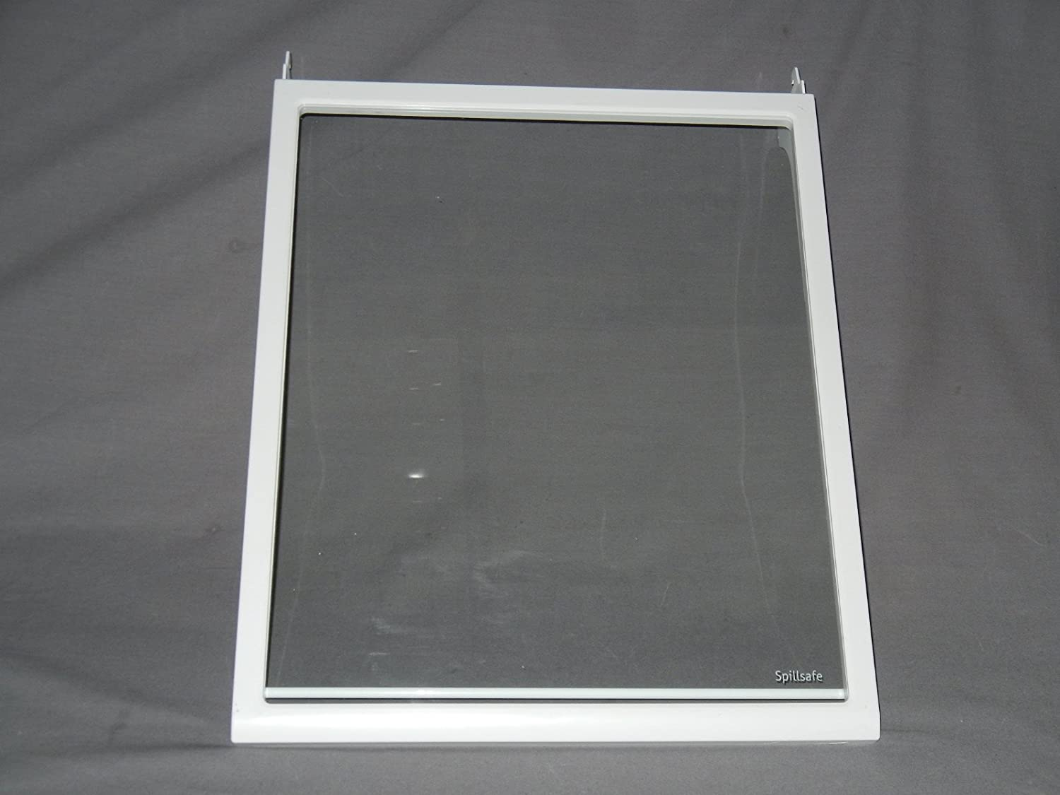 242068703 Refrigerator Shelf Genuine Original Equipment Manufacturer (OEM) Part