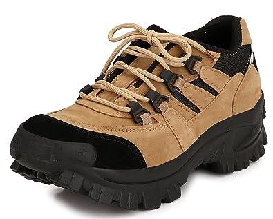 Trekking \u0026 Hiking Outdoor Shoes