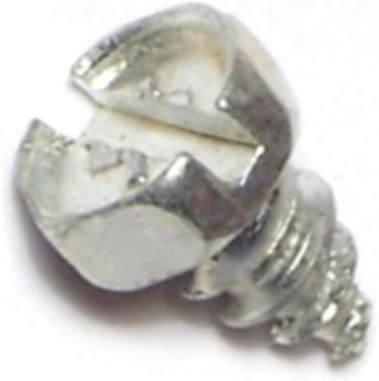 3//8-16 x 4-1//2 Piece-4 Hard-to-Find Fastener 014973184506 Hex Cap Screws