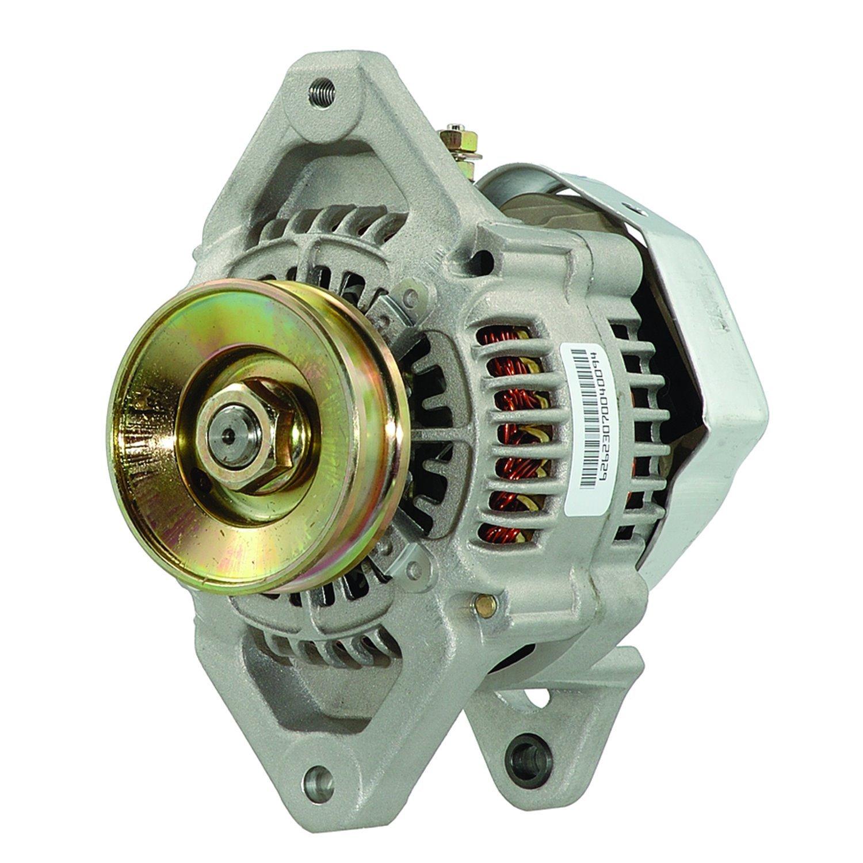 Remy 94623 100 New Alternator Automotive Suzuki Samurai Gm Wiring