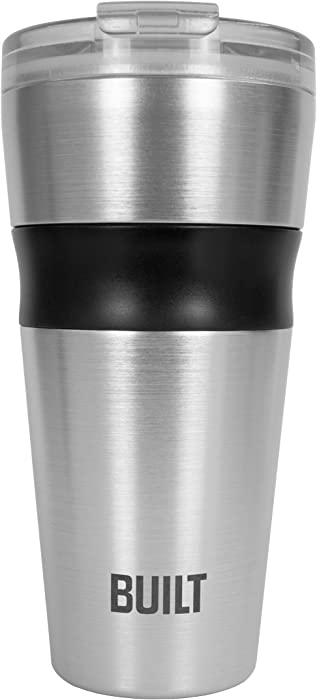Top 9 Built Vacuum Insulated Tumbler