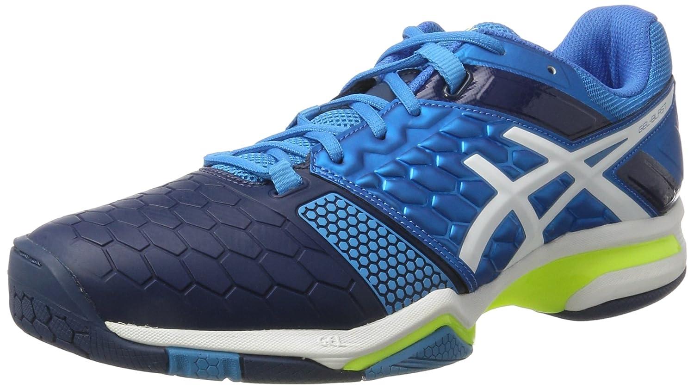 ASICS Gel-Blast 7, Chaussures de Handball Homme