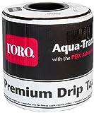 """Toro Aqua-Traxx - 5/8"""" Drip Tape, 8"""