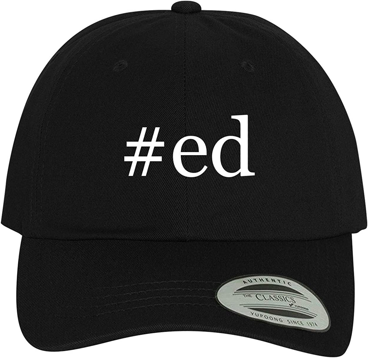 Comfortable Dad Hat Baseball Cap BH Cool Designs #ed