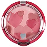Physicians Formula Happy Booster Glow & Mood Boosting Blush, Rose, 0.24 Ounce (Color: Rose, Tamaño: .24 OZ)