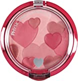 Physicians Formula Happy Booster Glow and Mood Boosting Blush Rose
