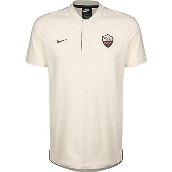 Nike Roma M NSW Modern GSP Aut Camiseta, Hombre: Amazon.es ...