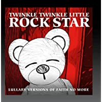 Lullaby Versions of Faith No More