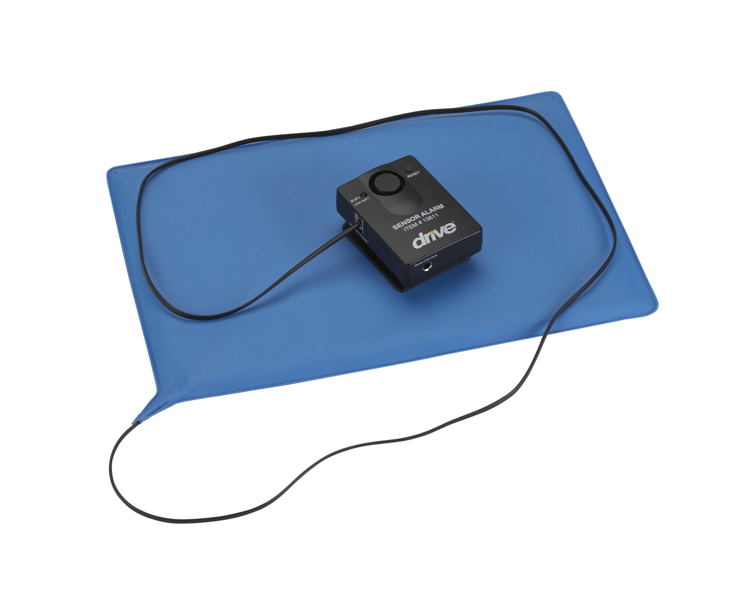 Drive Medical Patient Alarm, Chair