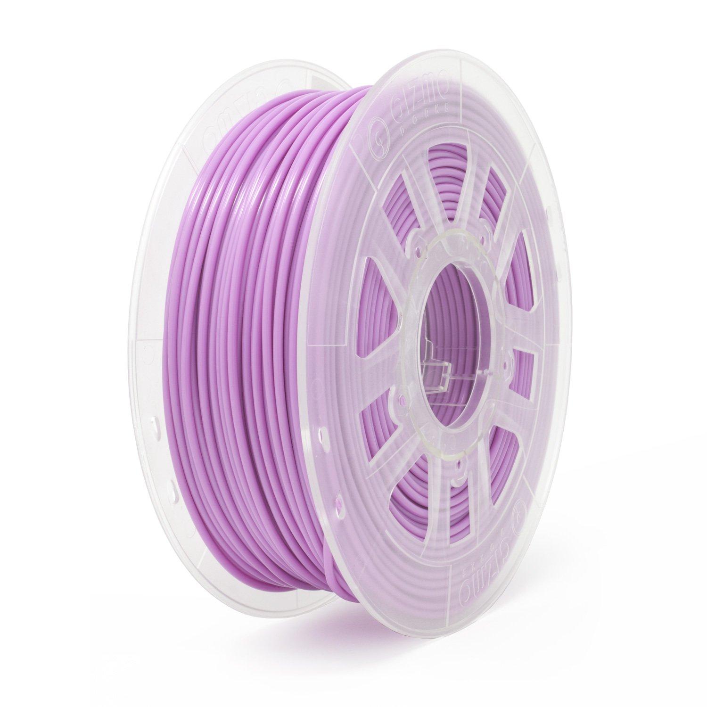 Filamento PLA 3.0mm 1kg COLOR FOTO-1 IMP 3D [0T7N6PZU]