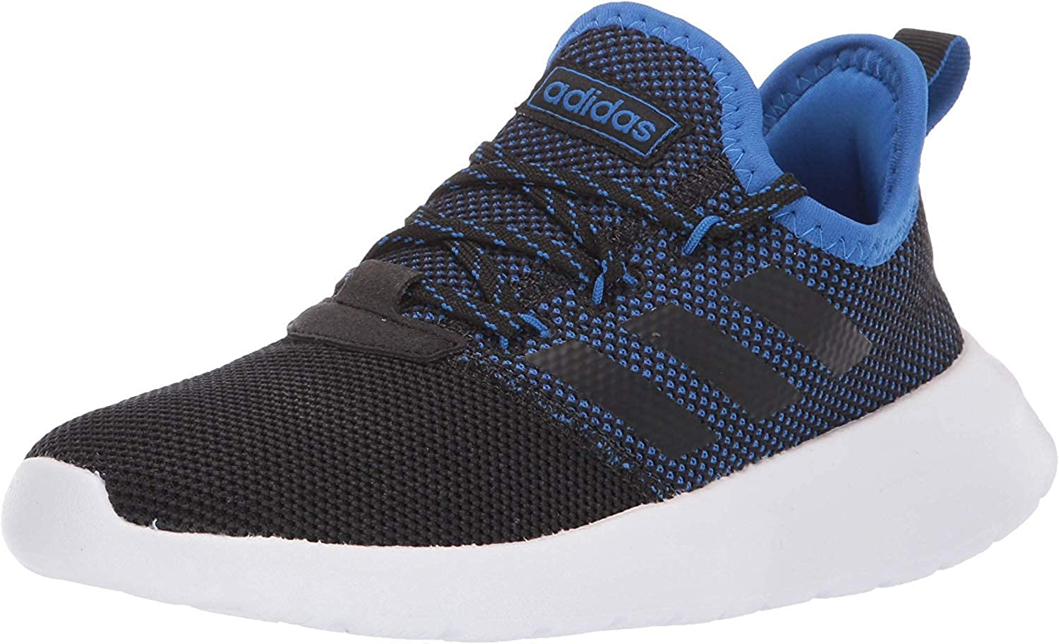 adidas shoes size 3 online -