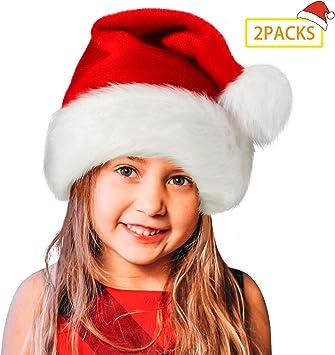 NUOVO Cappello Turchia-Divertente Natale Accessorio Costume Natale