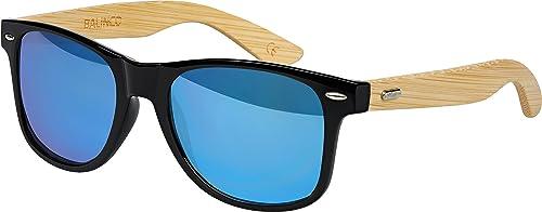 Balinco - Gafas de sol - para mujer
