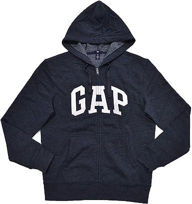 sweat shirt homme gap