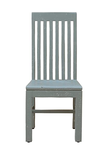 Attirant Treasure Trove Dining Chairs (Set Of 2), Sage Green