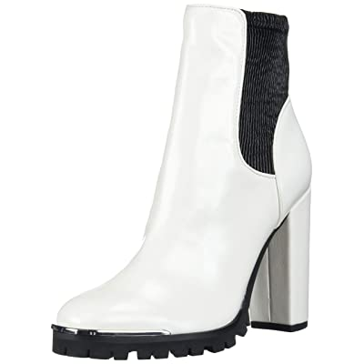 BCBGeneration Women's Leah Fashion Boot | Boots