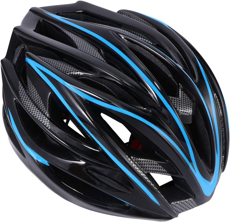 capacetes bonitos bonitos para ciclistas