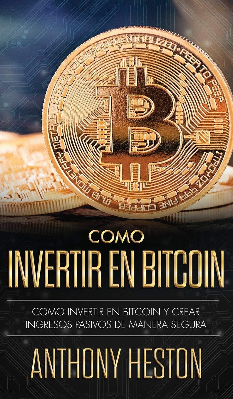 imágenes que muestran inversiones inteligentes con bitcoin opción binaria de 30 segundos legal en ee. uu.