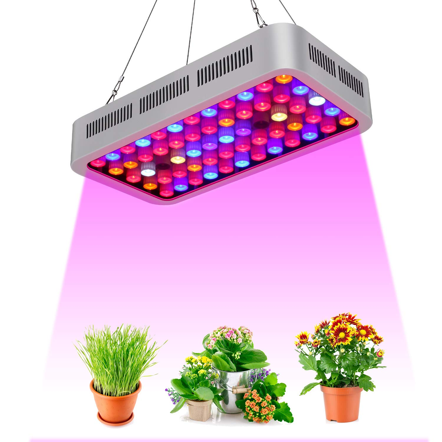 Check out the latest collection of Cannabis Led Grow Lights Hand-Picked from Amazon.com