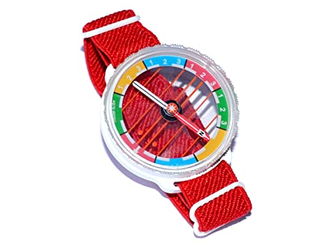 Moscow Compass Model 3 Stable orienteering compass for northern hemisphere
