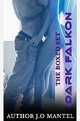 Dark Falkon: The Boxed Set Kindle Edition