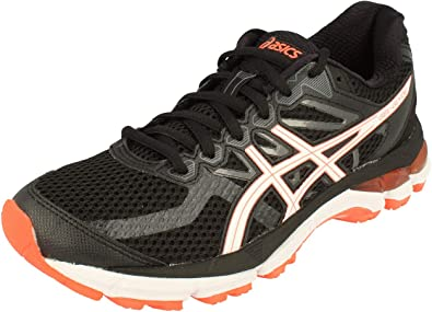 ASICS Gel-Glyde Womens Running Trainers