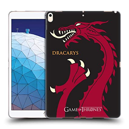 GAME OF THRONES DRAGON DRACARYS QUEEN FIRE iphone case