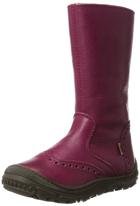 61ba5d597d720f Bisgaard Unisex-Kinder Stiefel  Amazon.de  Schuhe   Handtaschen