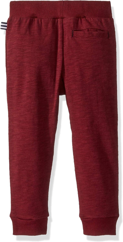 Splendid Boys Toddler Long Sleeve Pant Set