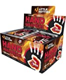 Little Hotties Hand Pocket Glove Warmers Winter Season Bulk Pack
